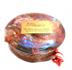 The Indian Spice & Serving Dish Gift Set